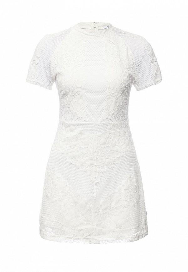 Летнее платье GLAMOROUS AN1958