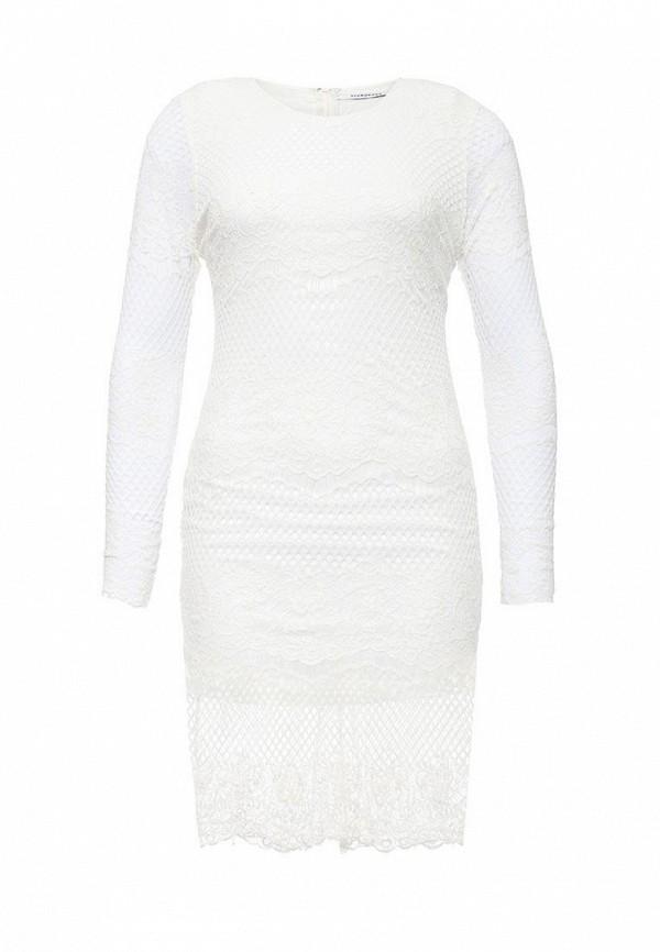 Платье-миди GLAMOROUS AN1959