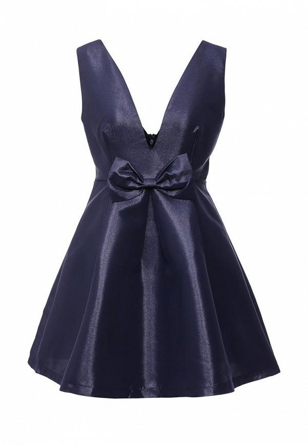 Платье-мини GLAMOROUS JL5336