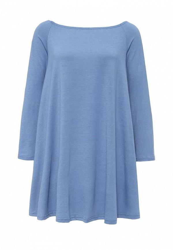 Платье-мини GLAMOROUS JL5287