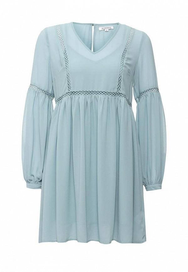 Летнее платье GLAMOROUS CK2838