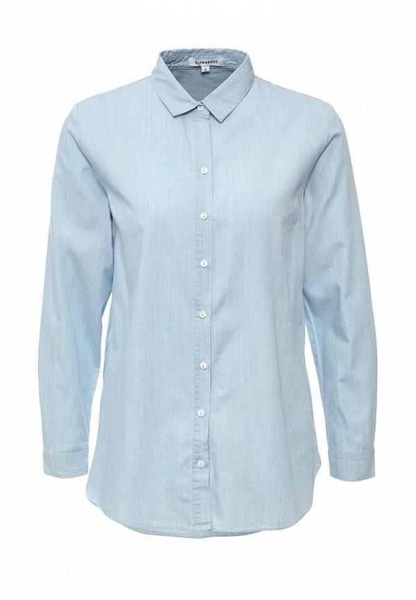 Рубашка GLAMOROUS KA4927