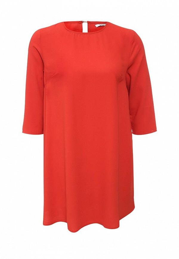 Платье-миди GLAMOROUS AC0293