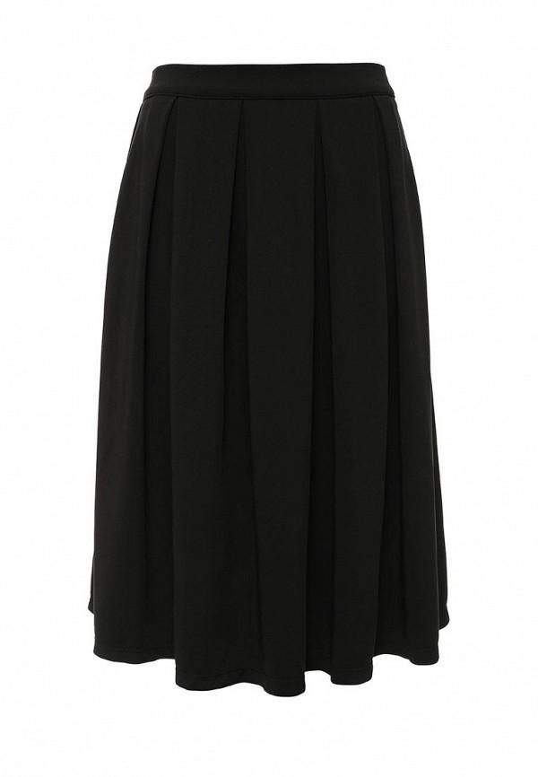 Широкая юбка GLAMOROUS KA4986