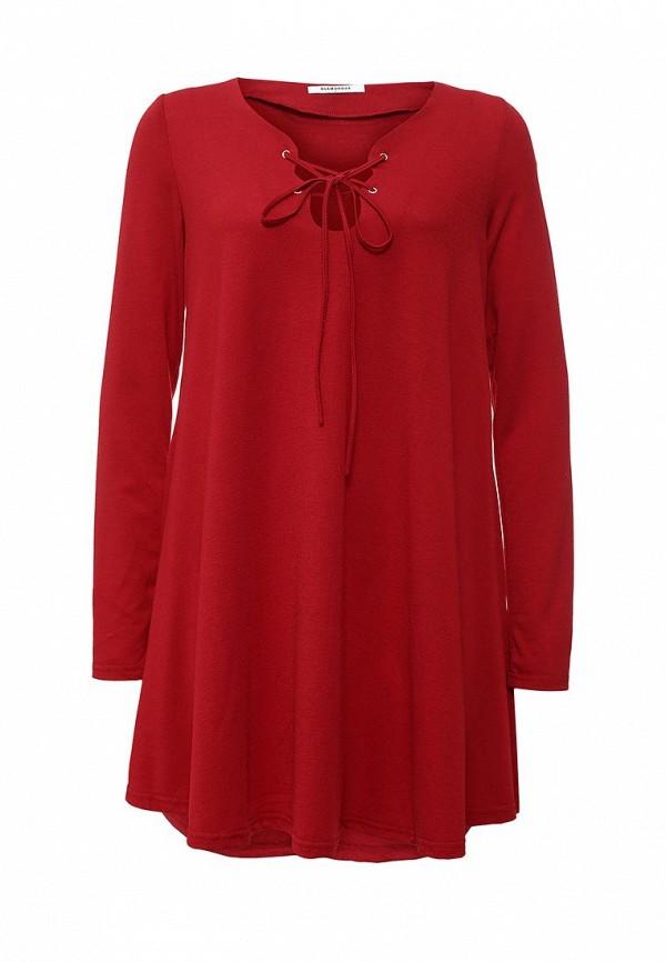 Платье-мини GLAMOROUS ac0262