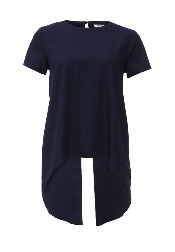Блуза GLAMOROUS CK0362