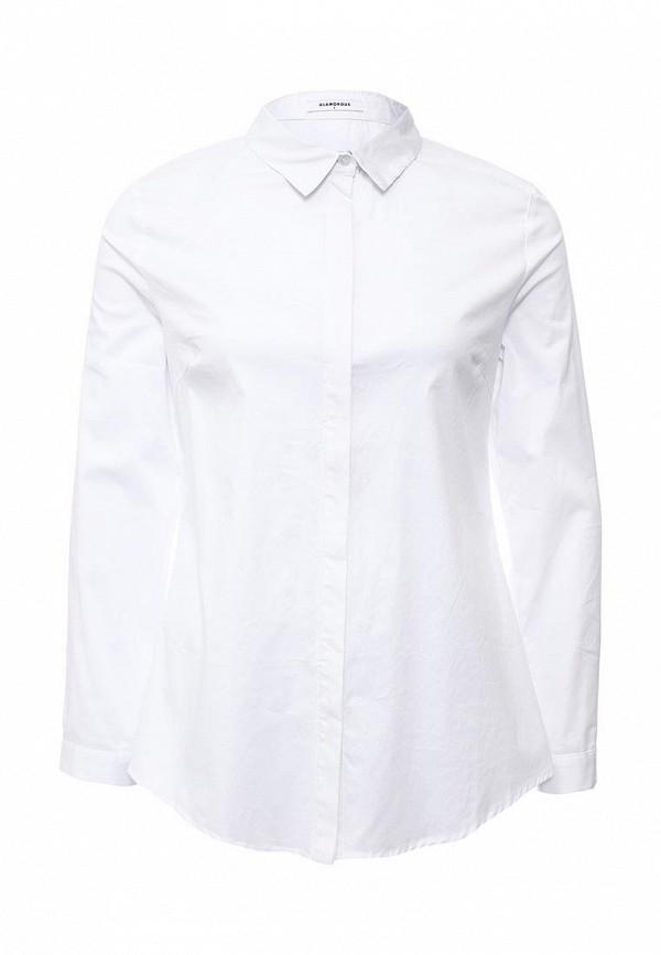 Рубашка GLAMOROUS KA5196