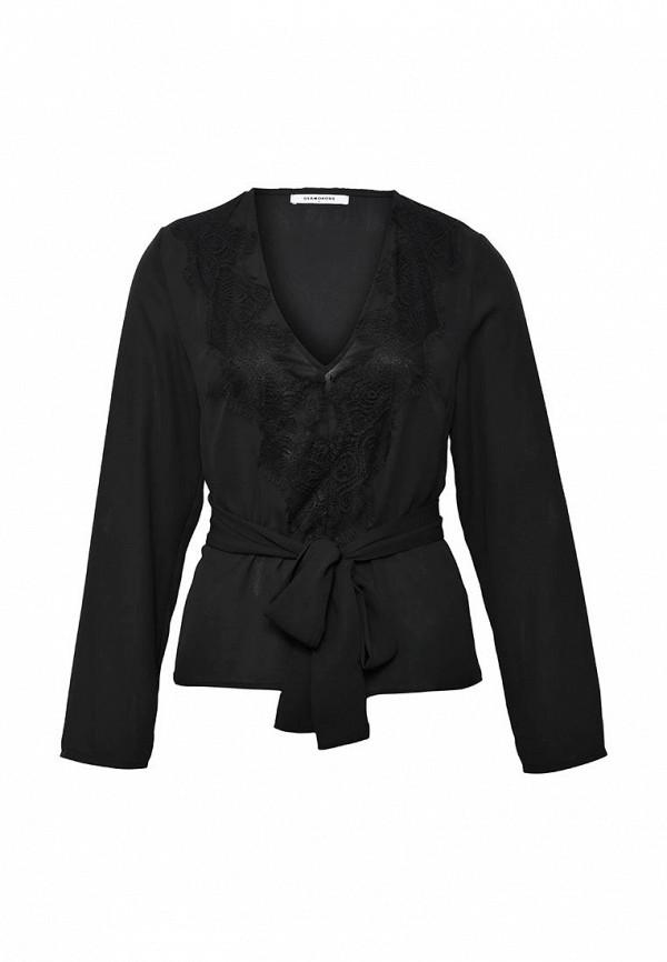 Блуза GLAMOROUS CK3044