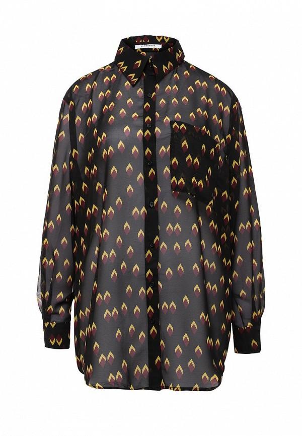 Блуза GLAMOROUS NW0079A