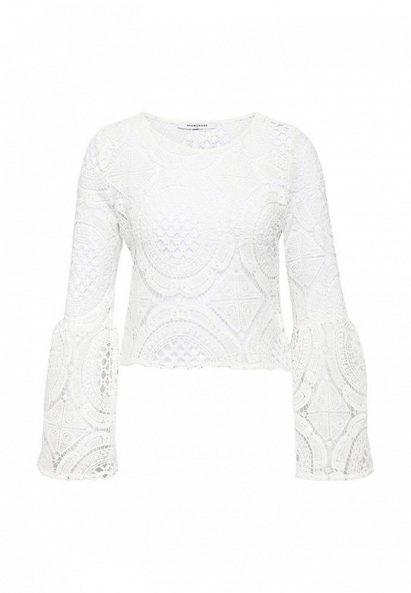 Блуза GLAMOROUS AC0513