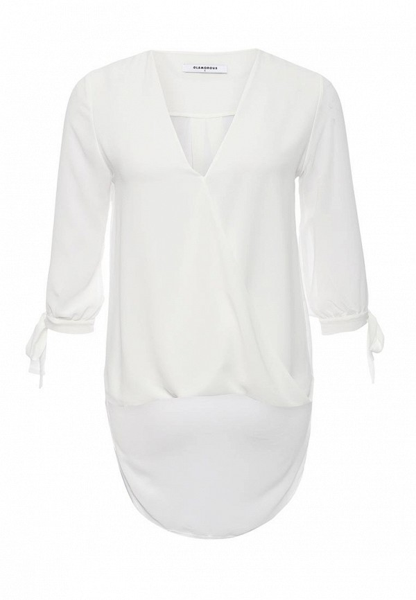 Блуза GLAMOROUS IT0004