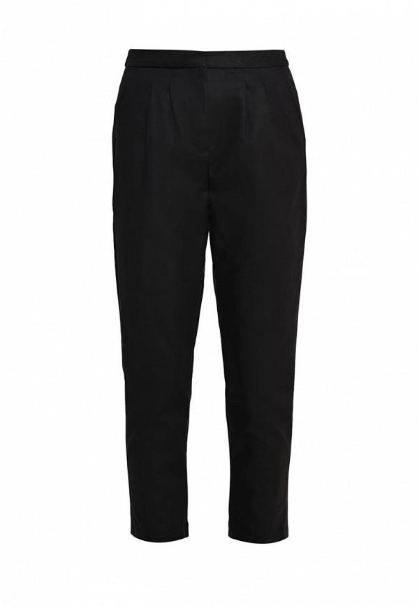 Женские зауженные брюки GLAMOROUS RL0027