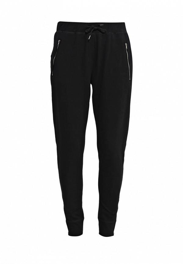 Женские спортивные брюки GLAMOROUS KA5269