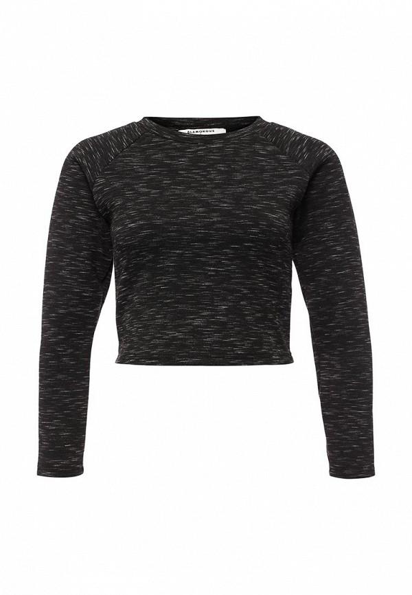 Пуловер GLAMOROUS CK2924