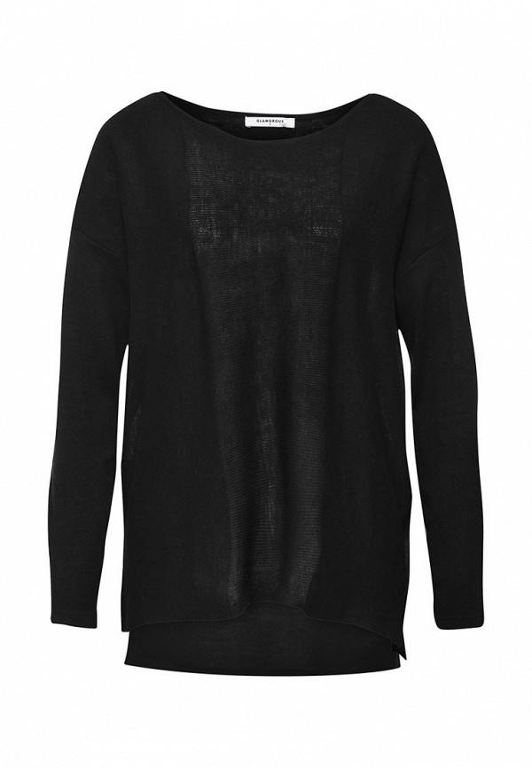 Пуловер GLAMOROUS CK3336