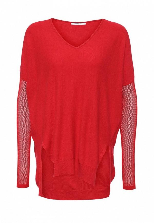 Пуловер GLAMOROUS JL4394