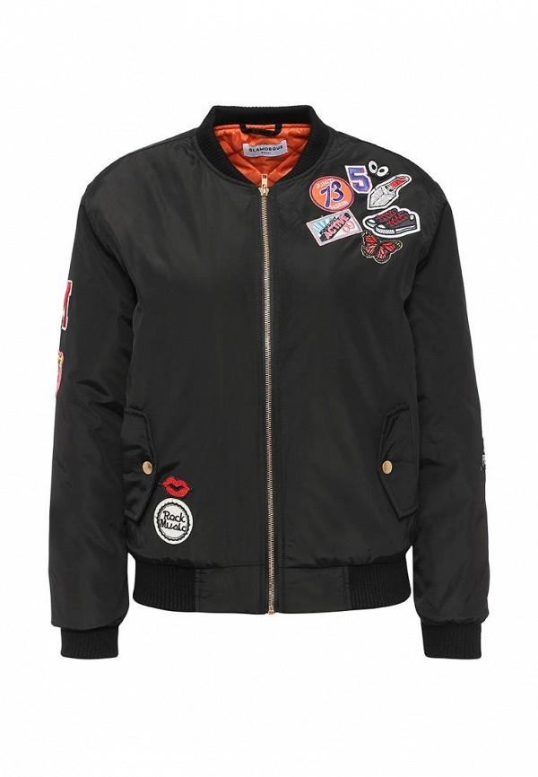 Куртка GLAMOROUS HS0011