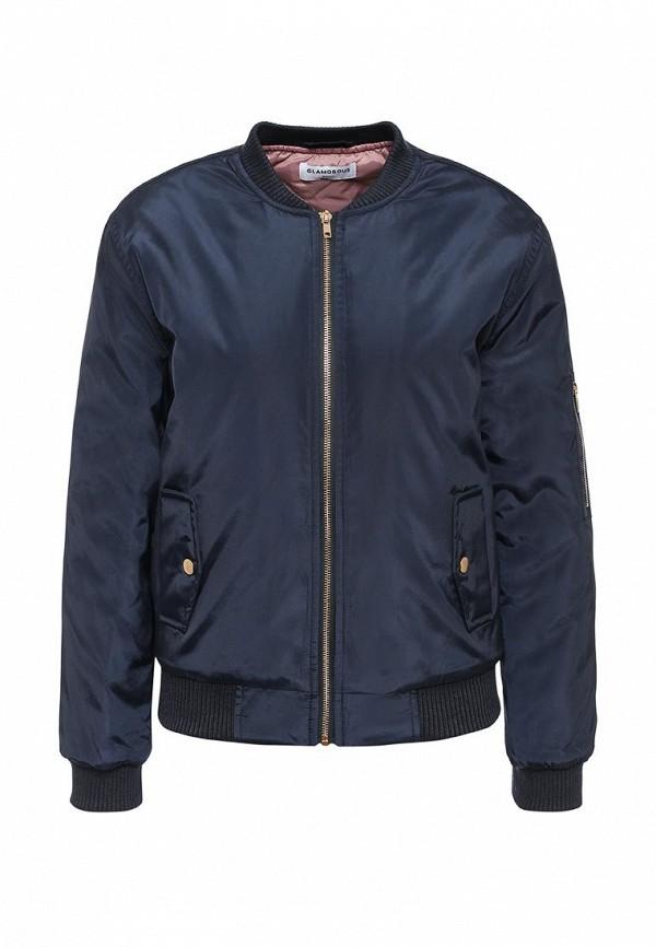 Куртка GLAMOROUS CK0657