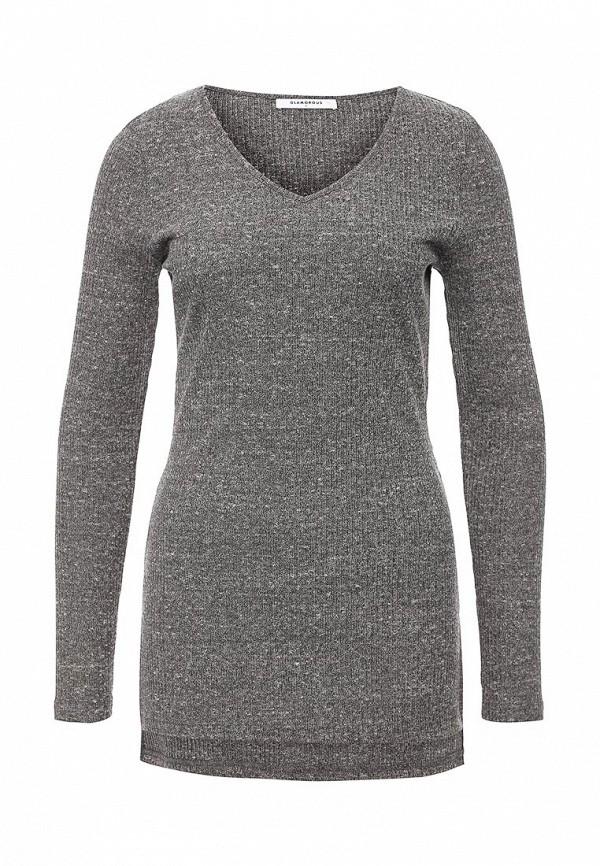 Пуловер GLAMOROUS KA5293