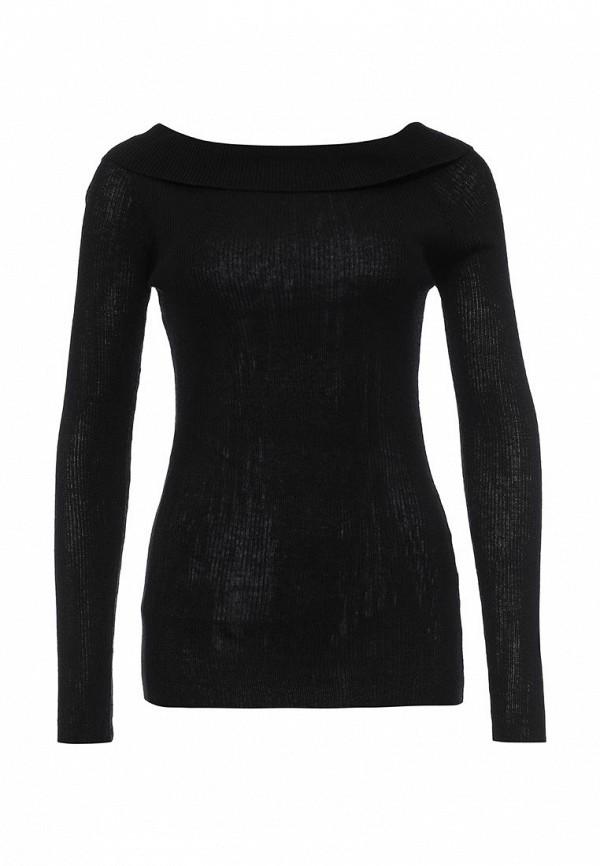 Пуловер GLAMOROUS CK3368