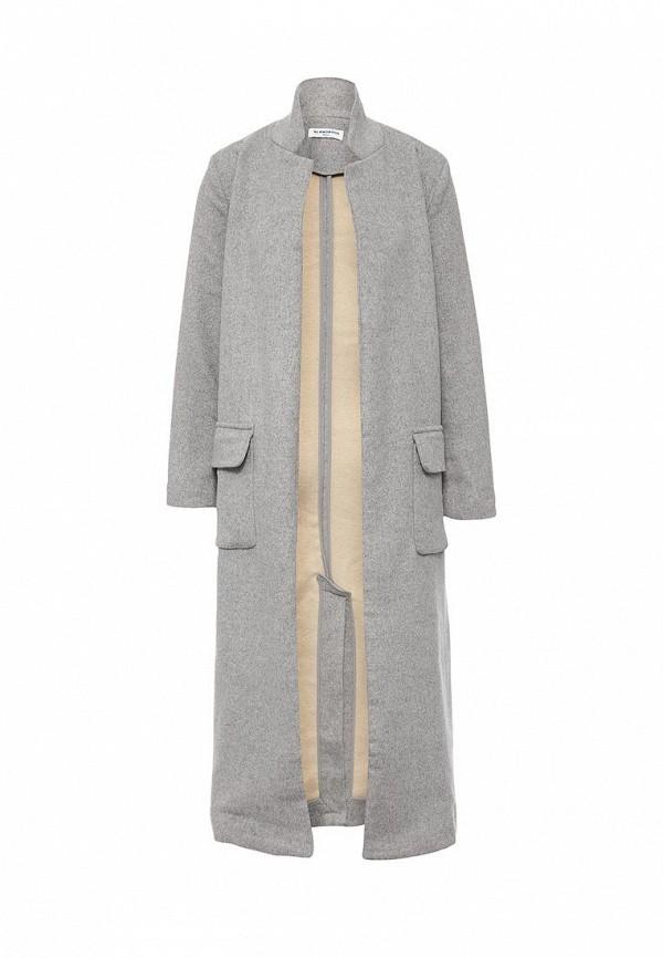 Женские пальто GLAMOROUS HS0061