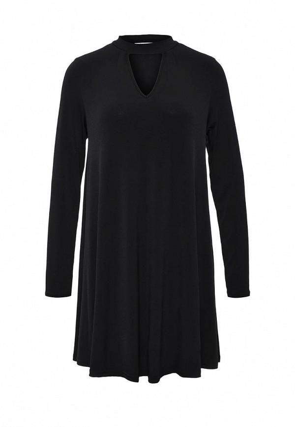 Платье-мини GLAMOROUS RL0043