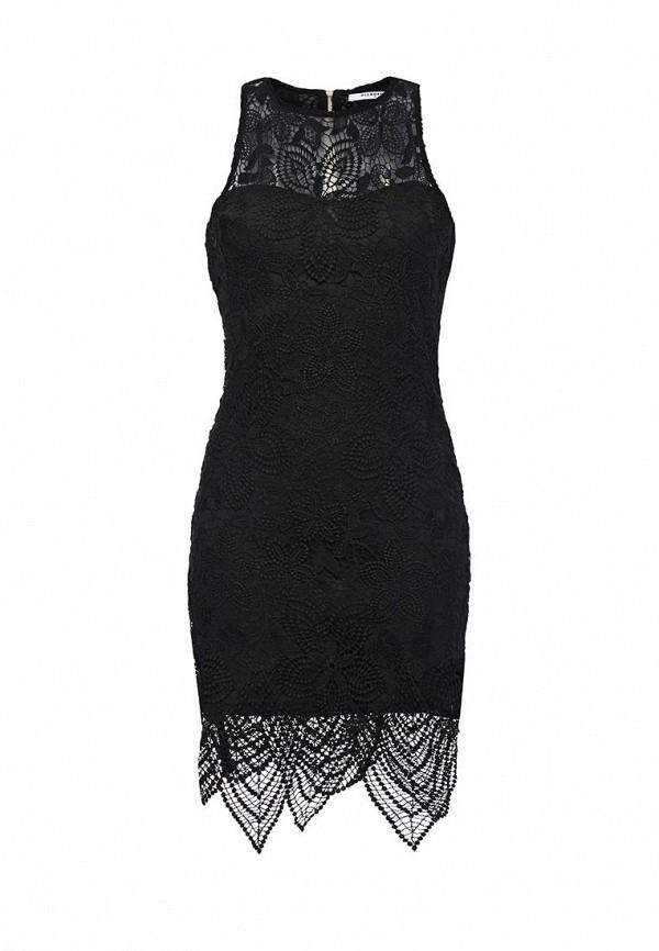 Платье-миди GLAMOROUS KA5294