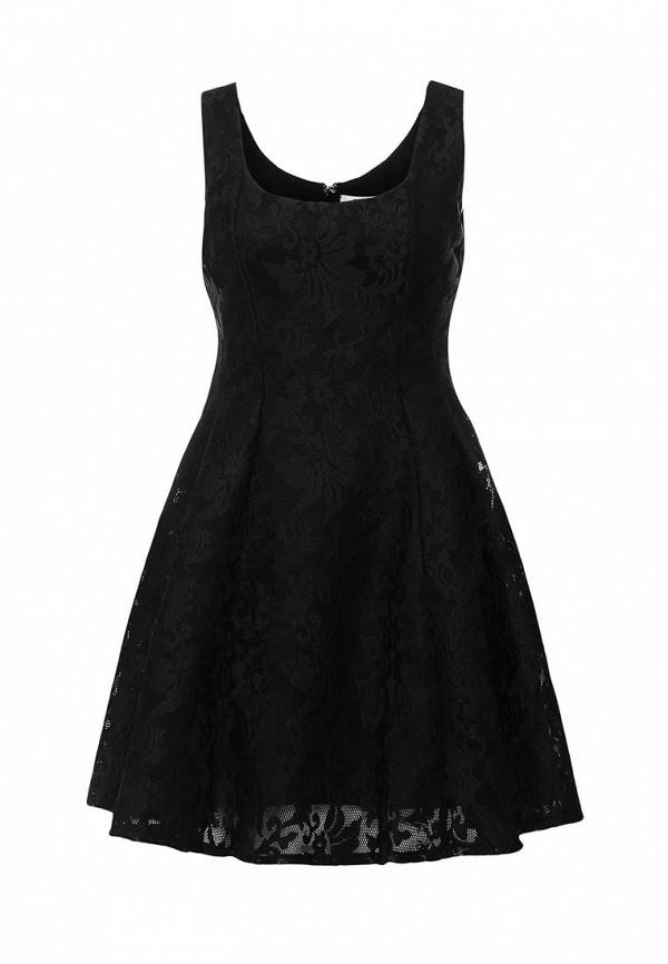 Платье-мини GLAMOROUS CK3102