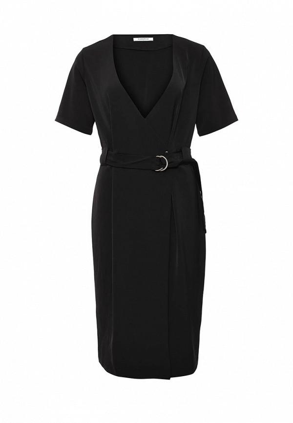 Платье-миди GLAMOROUS CK2929