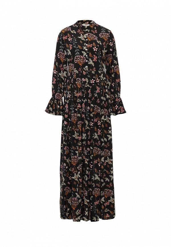 Платье-макси GLAMOROUS IN0322