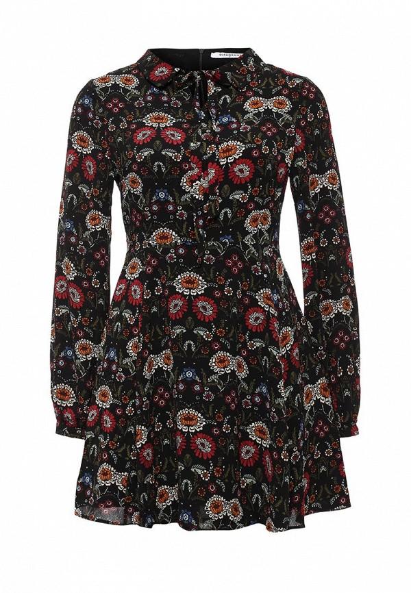 Платье-мини GLAMOROUS CK3202