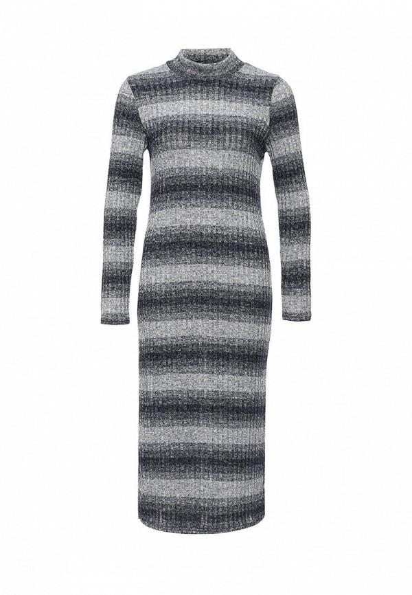 Вязаное платье GLAMOROUS HS0067