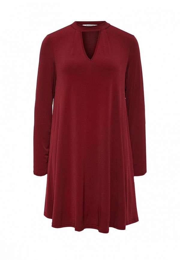 Вечернее / коктейльное платье GLAMOROUS RL0043