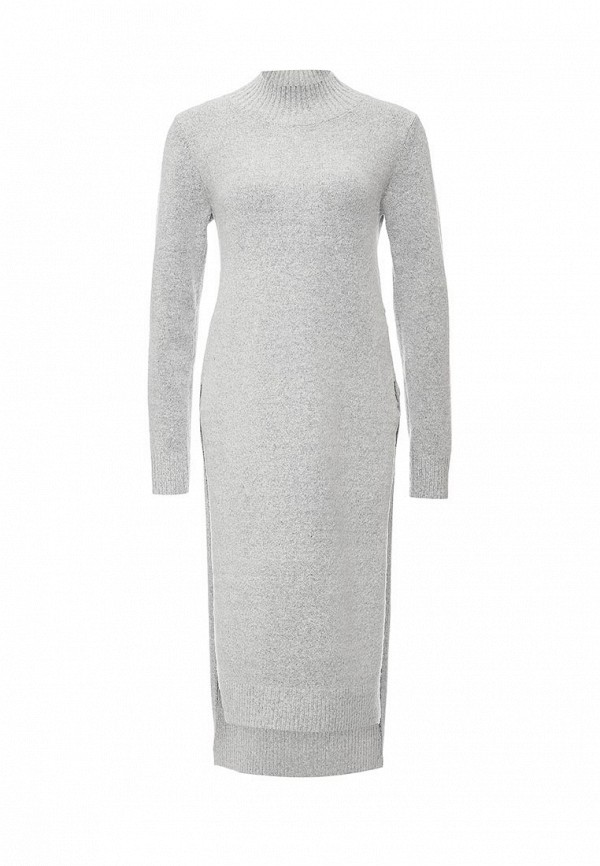 Вязаное платье GLAMOROUS HS0069