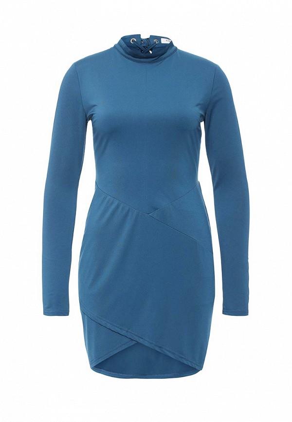 Платье-мини GLAMOROUS CK3222