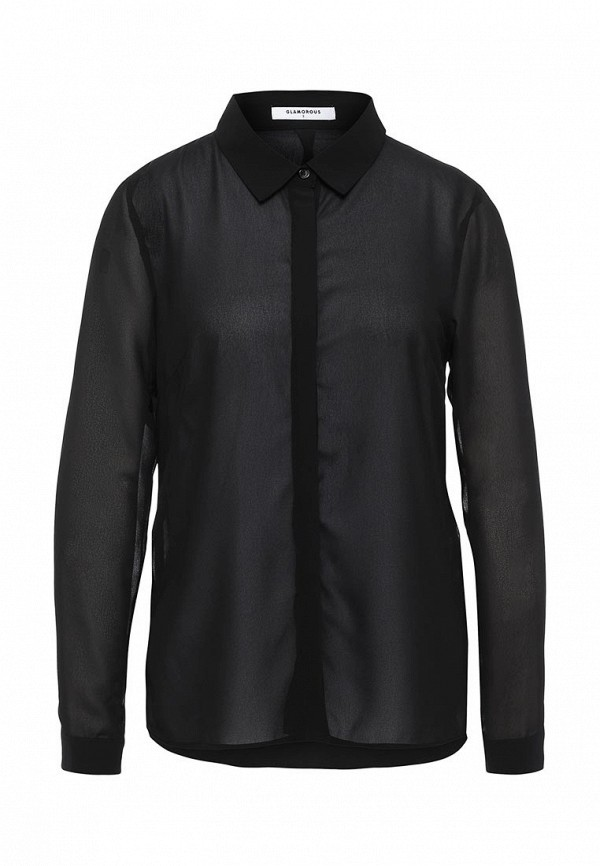 Блуза GLAMOROUS KA5082