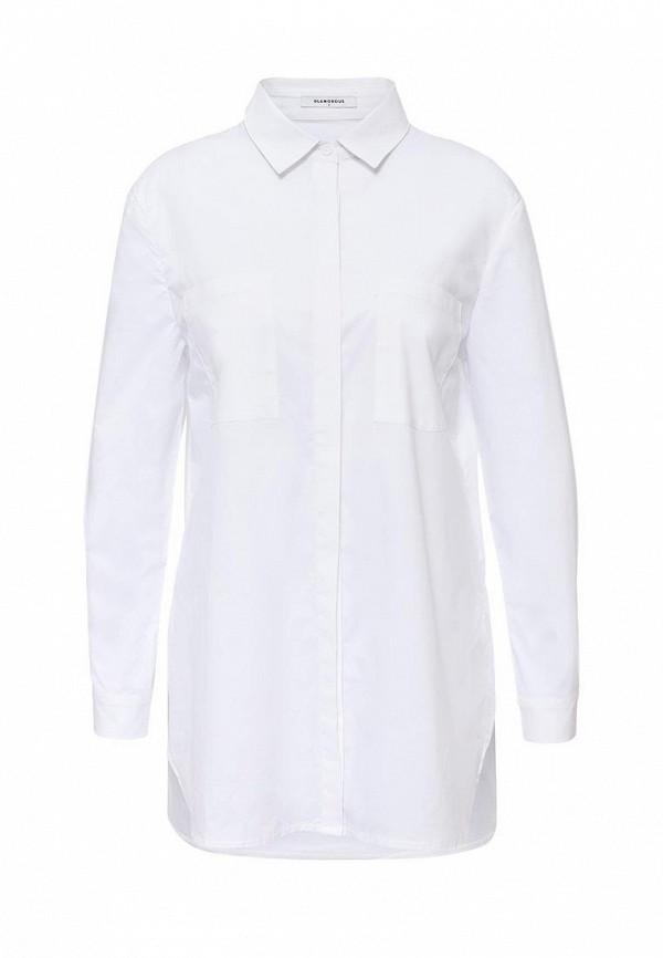Рубашка GLAMOROUS CK1691