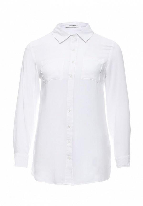 Рубашка GLAMOROUS AC0455