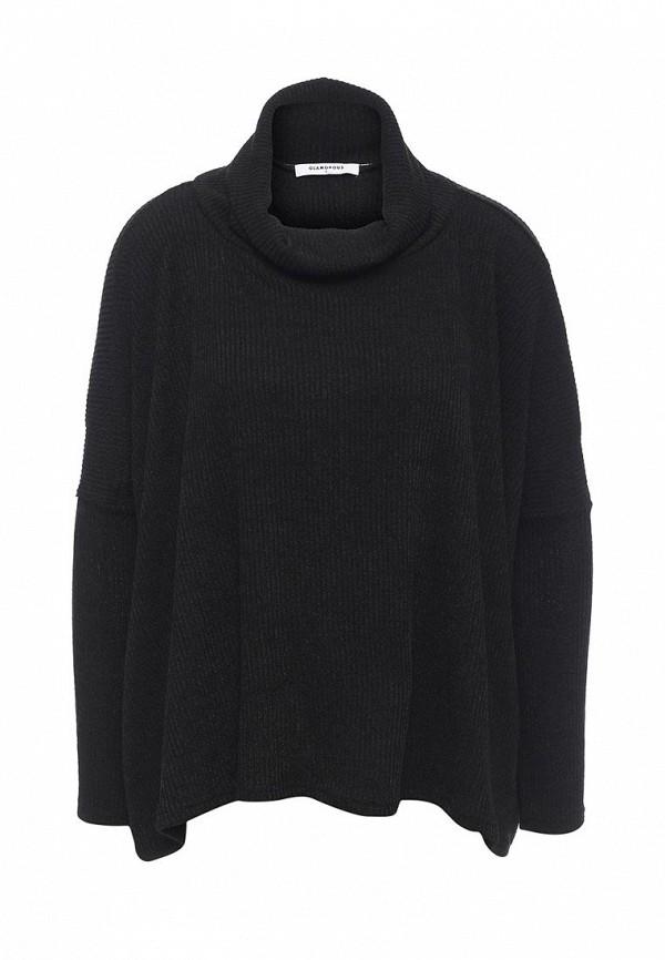 Пуловер GLAMOROUS KA5102