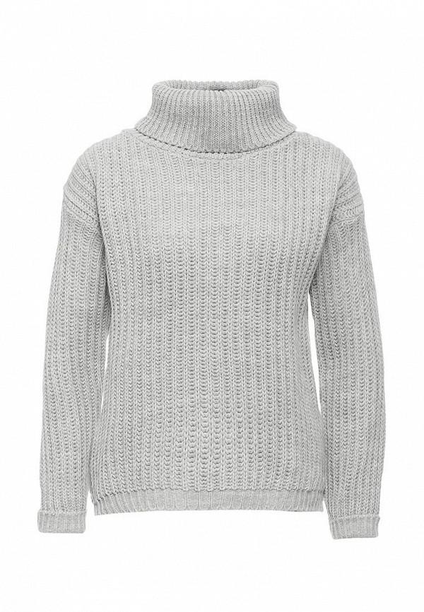Пуловер GLAMOROUS LC0045