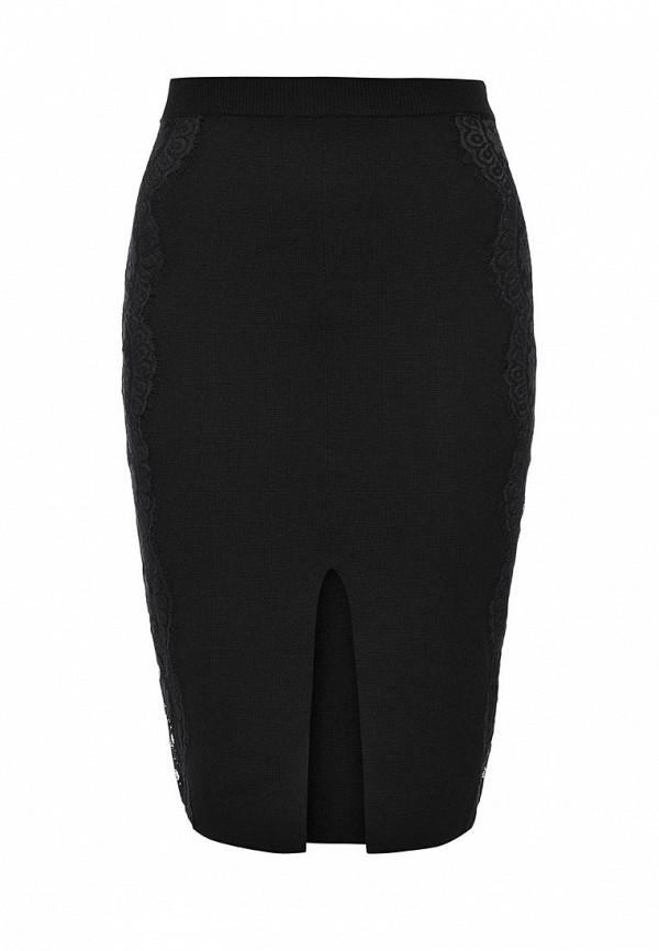Узкая юбка GLAMOROUS HS0036