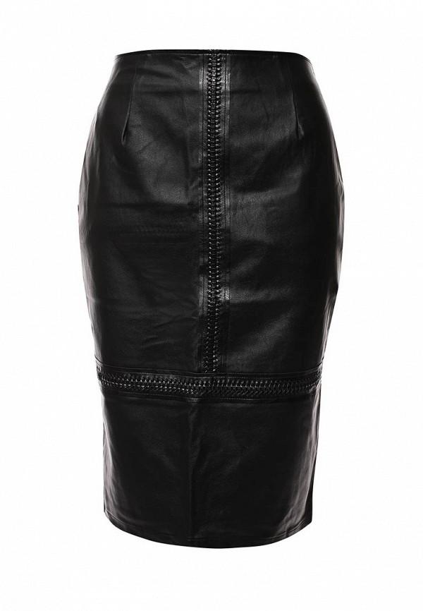 Узкая юбка GLAMOROUS CK3382