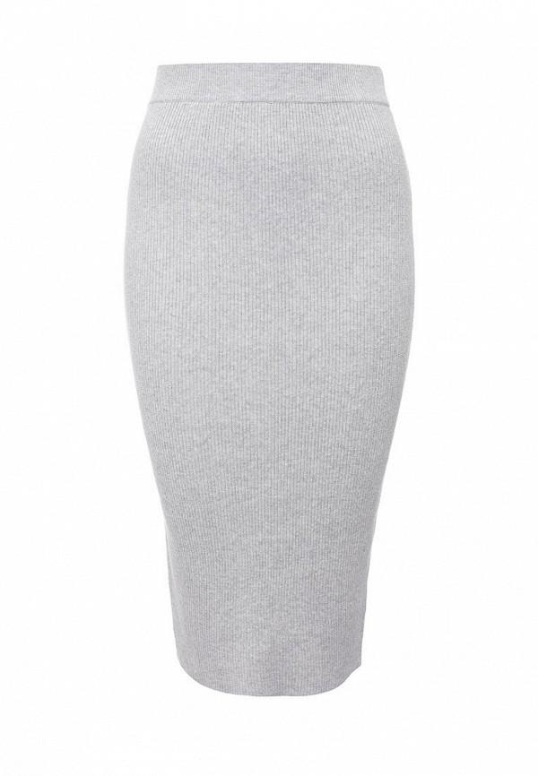 Миди-юбка GLAMOROUS CK3305