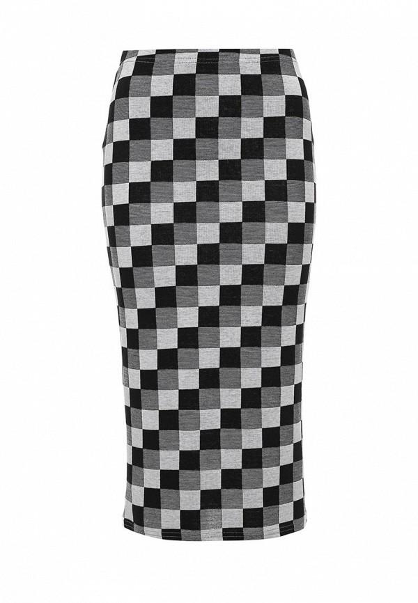 Миди-юбка GLAMOROUS AI0005