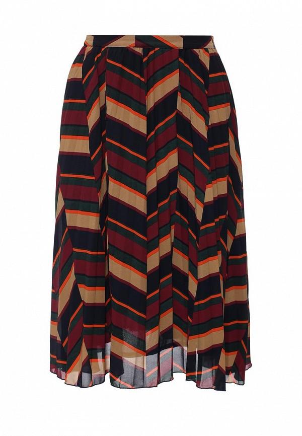Широкая юбка GLAMOROUS CK3200