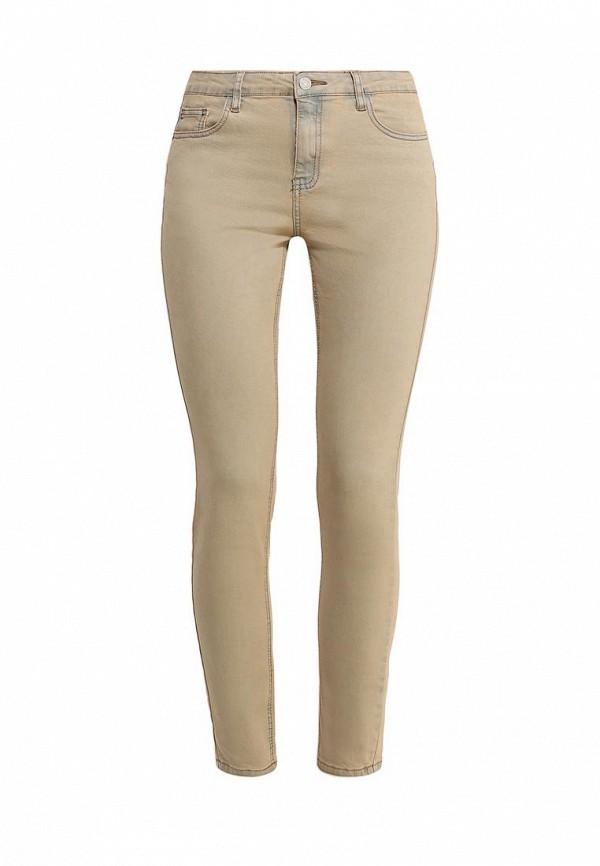 Женские зауженные брюки GLAMOROUS JL5249