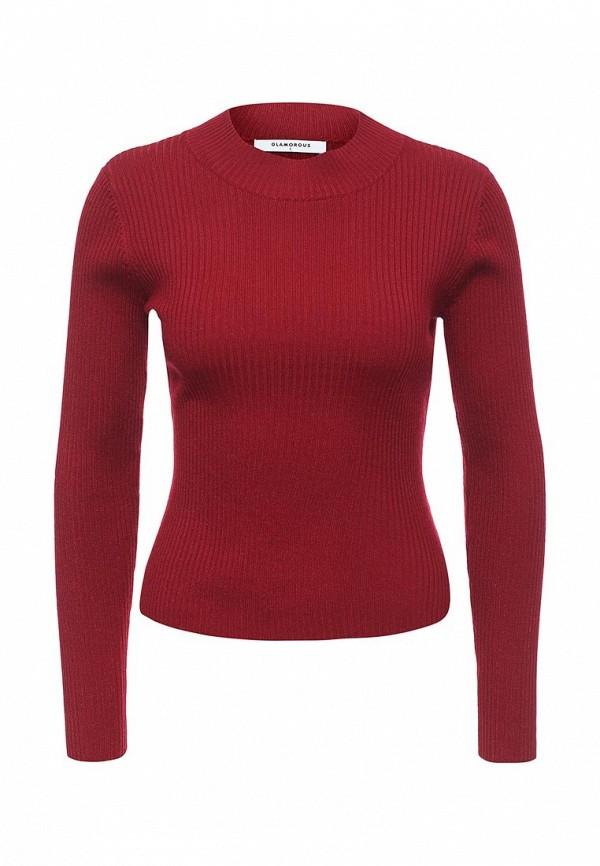 Пуловер GLAMOROUS AC0722