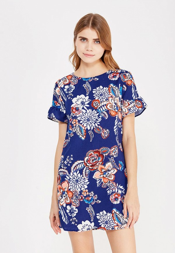 Платье Glamorous