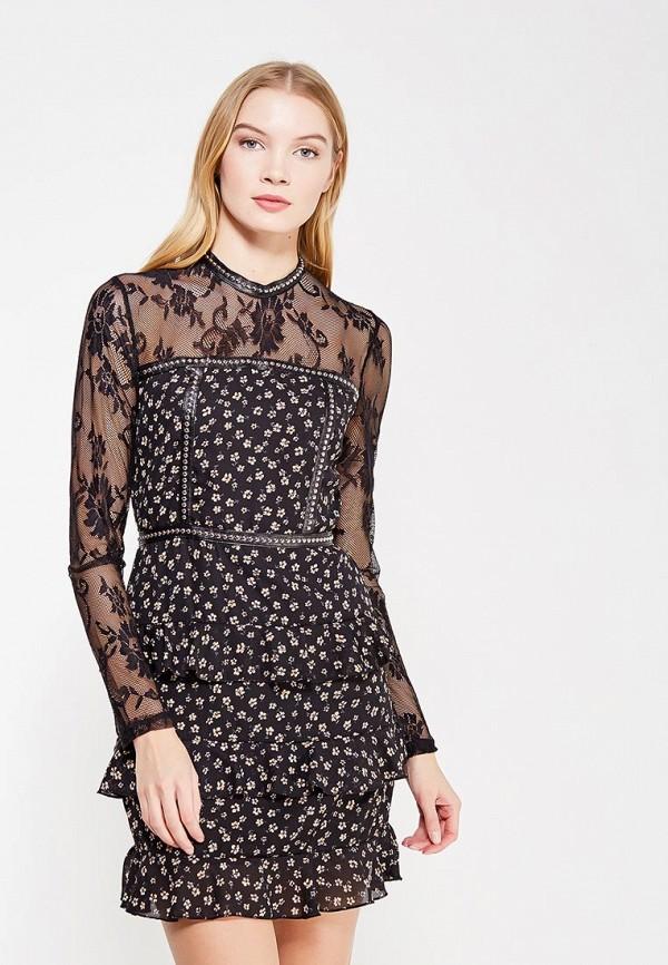 Платье Glamorous Glamorous GL008EWWNH53