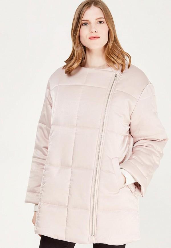 Фото Куртка утепленная Glamorous. Купить с доставкой